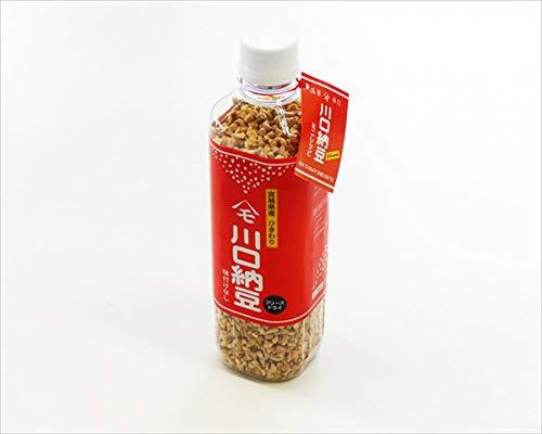 川口納豆 乾燥納豆 180g 宮城県産大粒大豆使用 ×12本