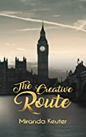 The Creative Route
