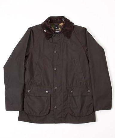 Bedale 1125-499-5086: Dark Brown