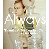 Thames Valley Leather Club [12 inch Analog]