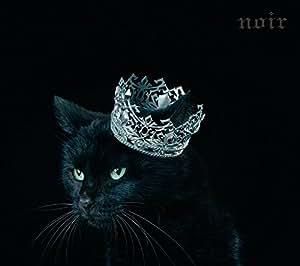 "BEST SELECTION ""noir""(初回生産限定盤A)(Blu-ray Disc付)"