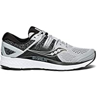 Saucony Men's Omni ISO Running Shoes