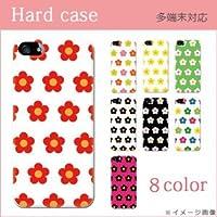 iPhone7 スマホケース ハード カバー G
