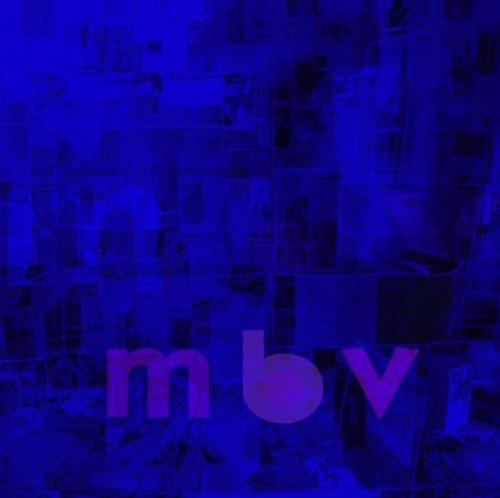 MBVの詳細を見る
