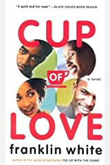 Cup of Love Paperback