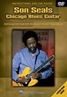 Chicago Blues Guitar [DVD] [Import]