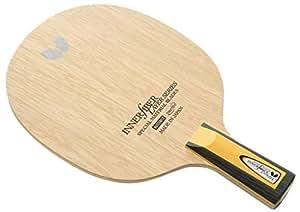 バタフライ(Butterfly) 卓球 ラケット インナーフォース・レイヤー・ZLC・CS 中国式ペン 23670