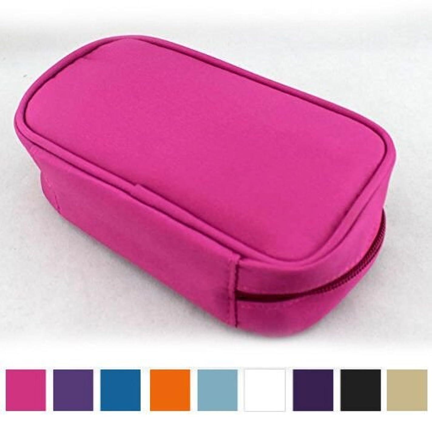 疲労トレイ切手スージングテラ ソフト (ピンク)