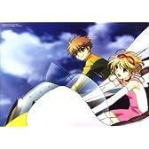 ツバサ・クロニクル オリジナルサウンドトラック Future SoundscapeIII(初回限定盤)