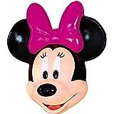 Disney Minnie Mouse Porch Light Cover [並行輸入品]