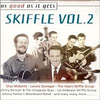 Good As It Gets: Skiffle 2