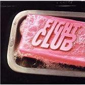 「ファイト・クラブ」サントラ