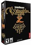 Neverwinter Nights 2 DVD (輸入版)