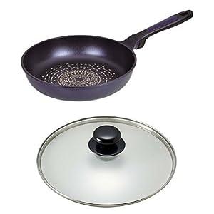 【セット買い】 パール金属 軽い フライパン ...の関連商品6