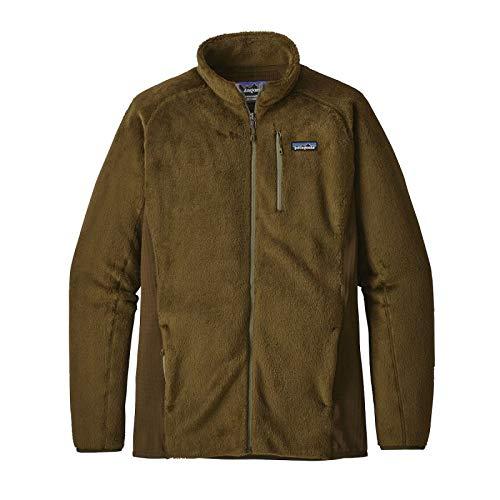 (パタゴニア) Patagonia Men's R2 Jacket メンズ・R2 ジャケット (L)