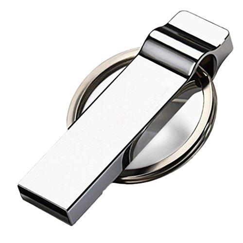 Sherry USBメモリー メモリース...