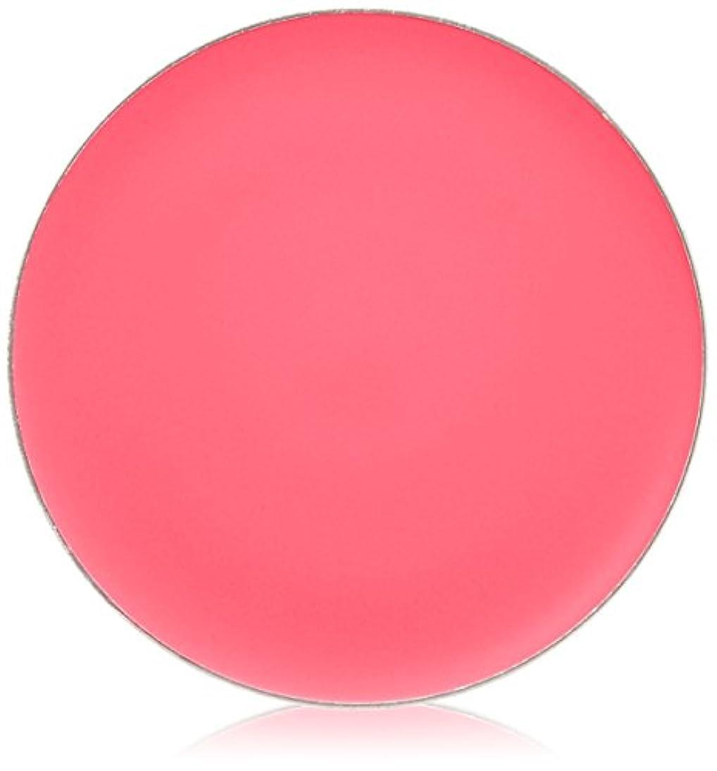 罰する典型的なもっと少なくキッカ フローレスグロウ フラッシュブラッシュ 02 パフピンク チーク