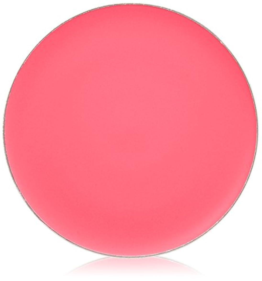 キッカ フローレスグロウ フラッシュブラッシュ 02 パフピンク チーク