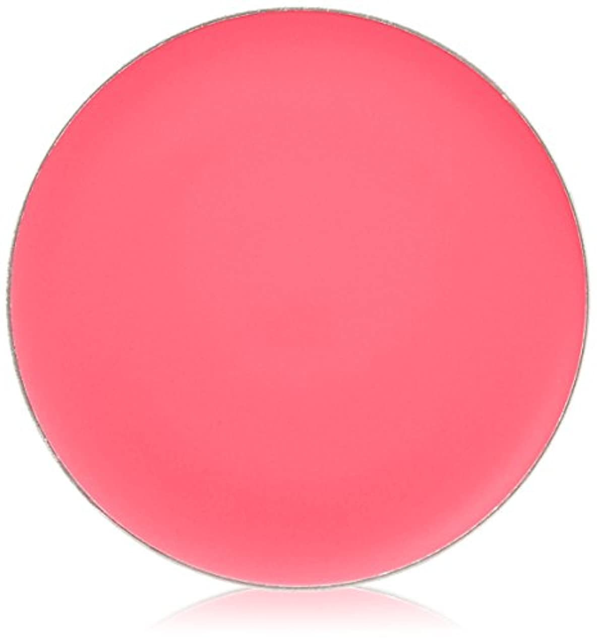 後打ち負かすインシデントキッカ フローレスグロウ フラッシュブラッシュ 02 パフピンク チーク