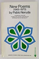 New Poems: 1968-1970