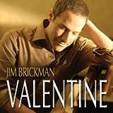 Jim Brickman - Valentine ユーチューブ 音楽 試聴
