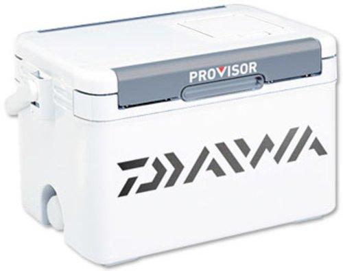 ダイワ プロバイザー GU-1600X