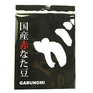 がぶ飲み国産赤なた豆茶3g×50包