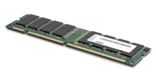 レノボ・ジャパン旧IBM 4GB(1x4GB 2Rx8 1.35V)PC3L-12800 1600MHz LP UDIMM 00D5012