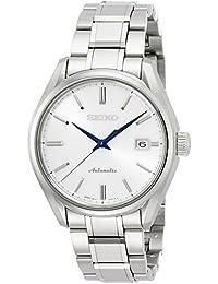 [プレサージュ]PRESAGE 腕時計 PRESAGE  プレステージライン SARX033 メンズ