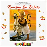 Country for Babies