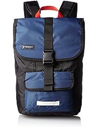 [ティンバックツー] バックパック Moby Backpack モビーバックパック OS 307-3