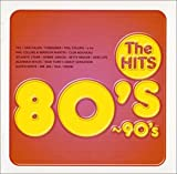 The HITS 80's