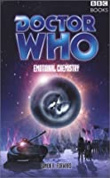 Doctor Who Emotional Chemistry (Doctor Who (BBC Paperback))