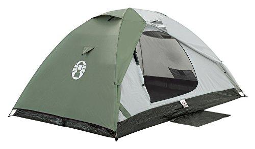 Coleman Crestline Two Man Tent...