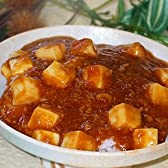 麻婆 (マーボー)丼の素(150g)