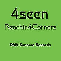 Reachin4corners