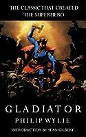 Gladiator [並行輸入品]