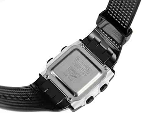 68649d61f6 Search watch - Watch Band Colors: Watch Band Colors: 3 selected ...