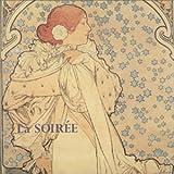 La SOIREE ~アンティーク・オルゴールの響 Ⅰ~