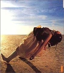 MISIA「Escape」のジャケット画像