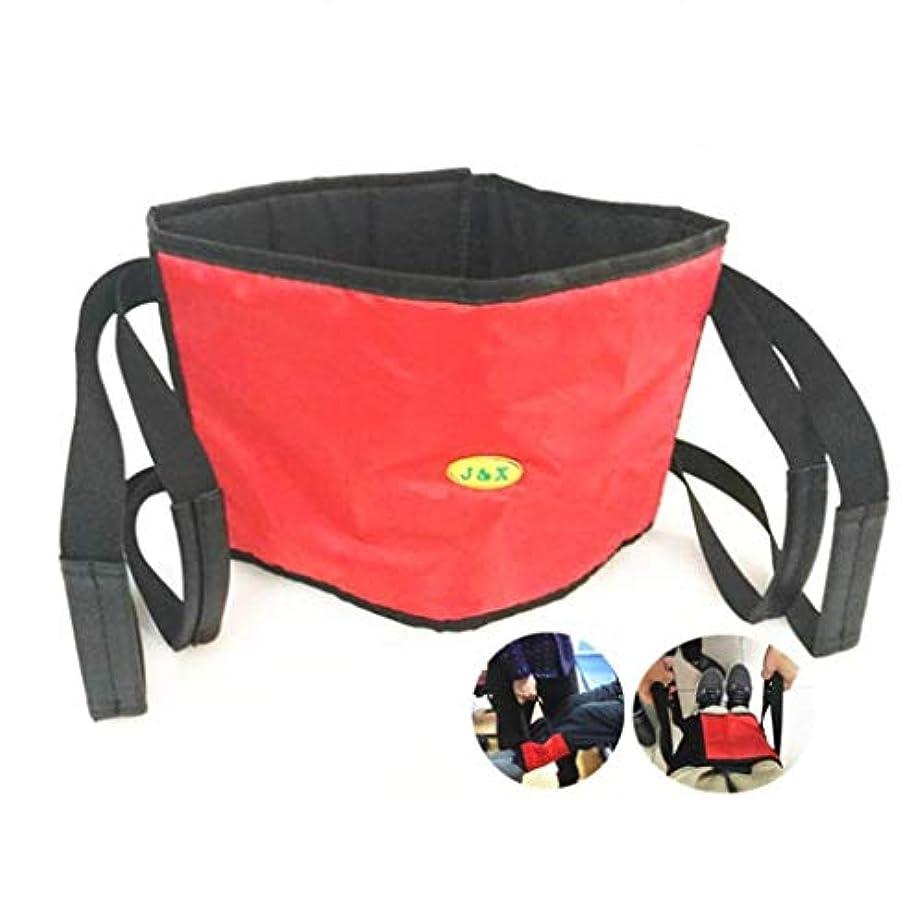 砂利ピック韻移動ボードベルトスライドターナー移動式スライディング医療用リフティングスリングモビリティ機器のお手入れ - ヘルスケアベッド用品高齢者障害者用肥満体操パッド