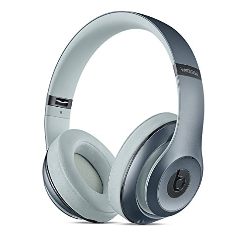 Beats by Dr.Dre Studio Wireless Blueto...