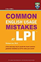 Columbia Common English Usage Mistakes at LPI
