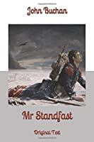 Mr Standfast: Original Text