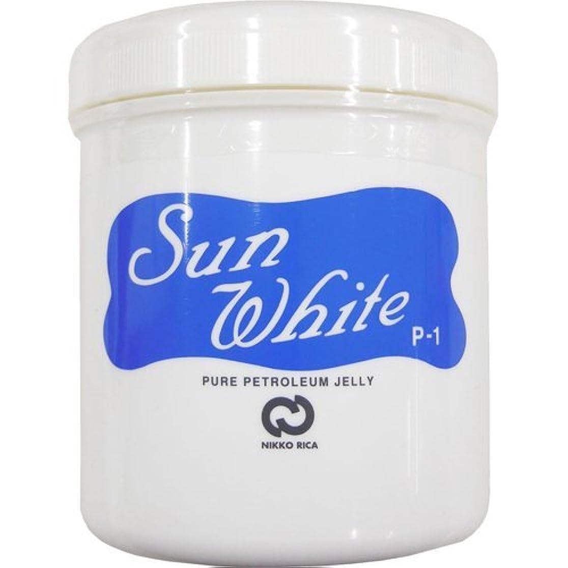 化学薬品ナインへ正当化するサンホワイトP-1 400g