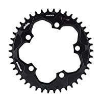 FSAスーパーMegatooth Chainring