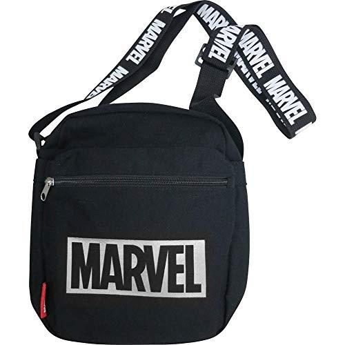 アイプランニング Marvel Box ミニショルダー スウ...
