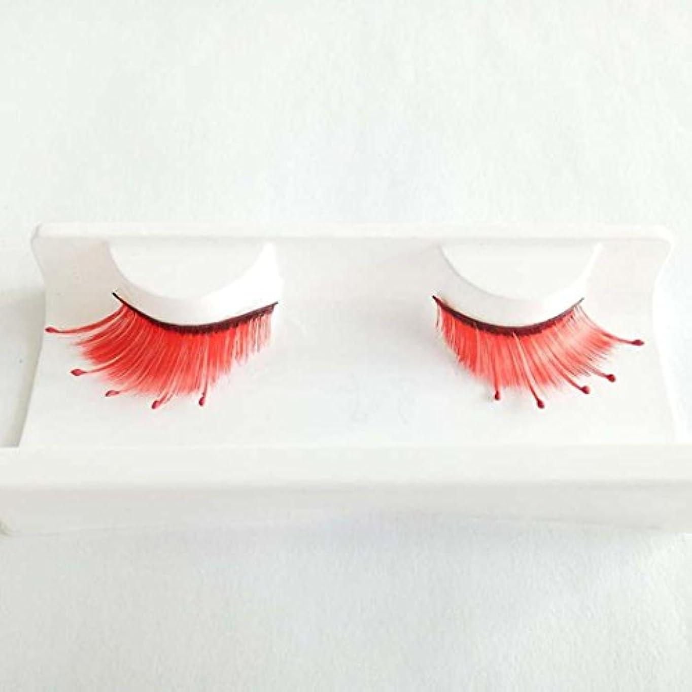 カエルいっぱいその後Feteso 1組 つけまつげ 上まつげ Eyelashes アイラッシュ ビューティー まつげエクステ レディース 化粧ツール アイメイクアップ 人気 ナチュラル 飾り 濃密 柔らかい プレゼント