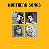 Northern Songs: the Continuing