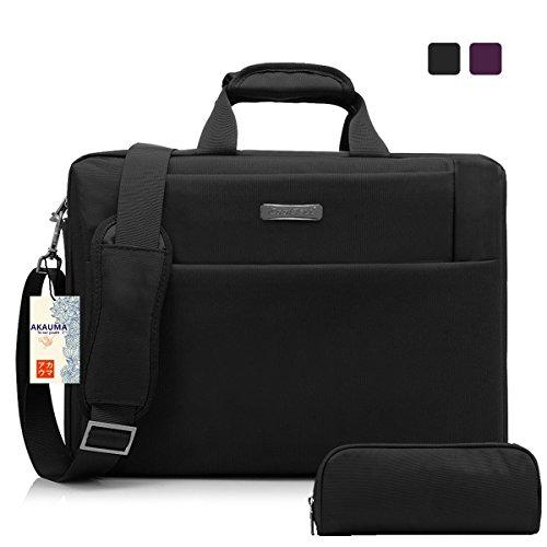 0850f4fd1c AKAUMA PCバッグ バックパック ビジネスバッグ 衝撃吸収PCケース レディース メンズ 13~15インチのMacBook MacBook Pro 対応/13~15.6インチのPC対応 人気 ...